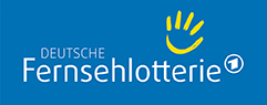 DFL_39L_Logo_Marke_Claim_Eins_2C_neg