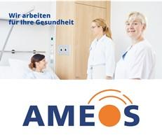 Mobile Pflege, Tagespflege, Senirenwohnsitz in Mölln und Ratzeburg