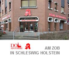 Dom Apotheke_Schleswig