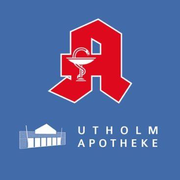 Utholm Apotheke