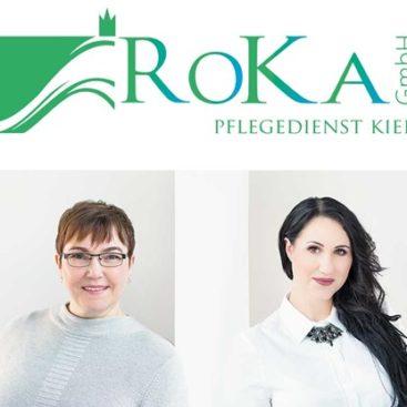 Ambulanter Pflegedienst Kiel